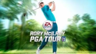 Rory McIlroy PGA Tour продолжает лидировать в Соединенном Королевстве