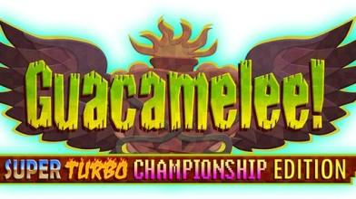 Компания DrinkBox Studios рассказала о планах по запуску платформера Guacamelee! Super Turbo Championship Edition на консолях PlayStation 4, Xbox One и Wii U