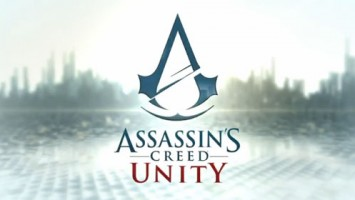 Assassin's Creed: Unity: Dead Kings: мёртвому припарки