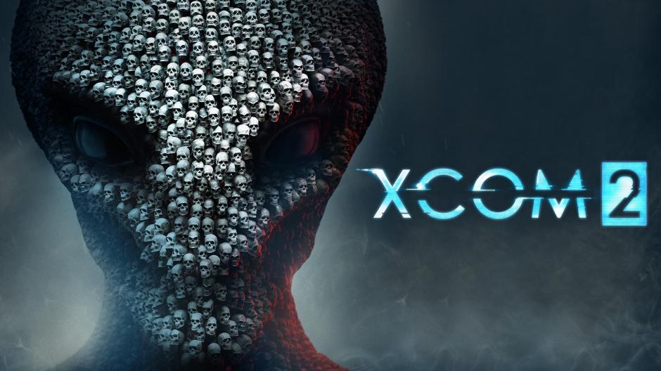 XCOM 2 вышла в GOG