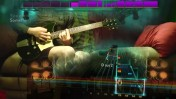 "Rocksmith Remastered - DLC - Guitar - Crossfade ""Cold"""