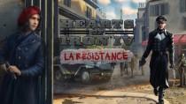 Новое видео Hearts of Iron IV: La Resistance рассказывает о тайных операциях