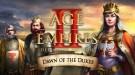 Состоялся релиз дополнения Dawn of the Dukes для Age of Empires 2: Definitive Edition