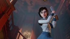 "BioShock Infinite: The Complete Edition ""Релизный трейлер """