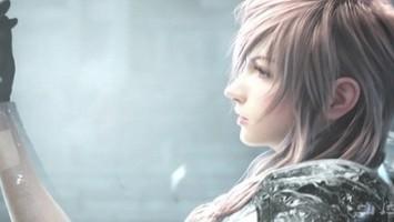 Топ 10 худших игр в серии Final Fantasy по версии Gametrailers