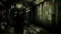 """Resident Evil Revelations 2 """"�������� TGS 2014"""""""