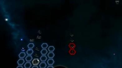 Star Lords Геймплей трейлер (альфа-версия)