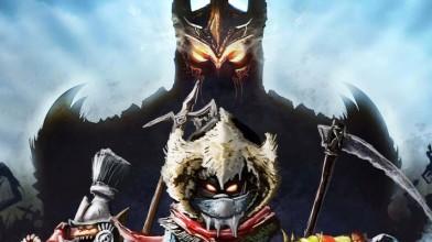 Overlord и Overlord II стали доступны по программе обратной совместимости на Xbox One