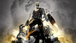 В Steam вернулась Duke Nukem 3D: 20th Anniversary World Tour