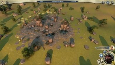 Обзор Age of Wonders 3