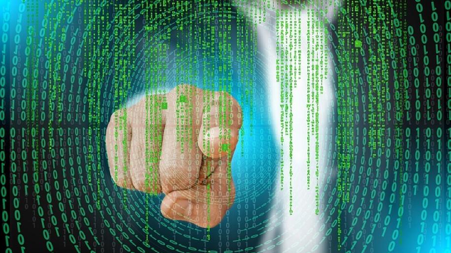 ESET отыскала вGoogle Play вирусы, крадущие данные банковских карт