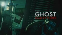 После прохождения The Ghost Survivors для Resident Evil 2 откроется еще один эпизод