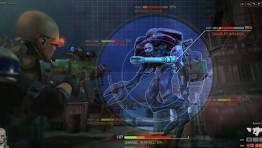 Создатель XCOM рассказал об отличиях Enemy Unknown и 94 X-COM