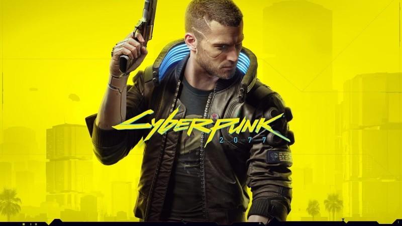 Cyberpunk 2077 ждёт большой успех. Аналитики предрекают продажи более 100 миллионов копий
