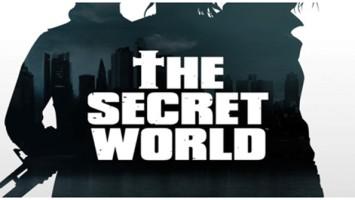 The Secret World: первые оценки
