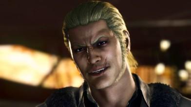 Sega выпустила расширенную версию трейлера Yakuza Kiwami 2