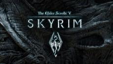 Создатели Dragon Age: «Игра TES V: Skyrim изменила жанр RPG»