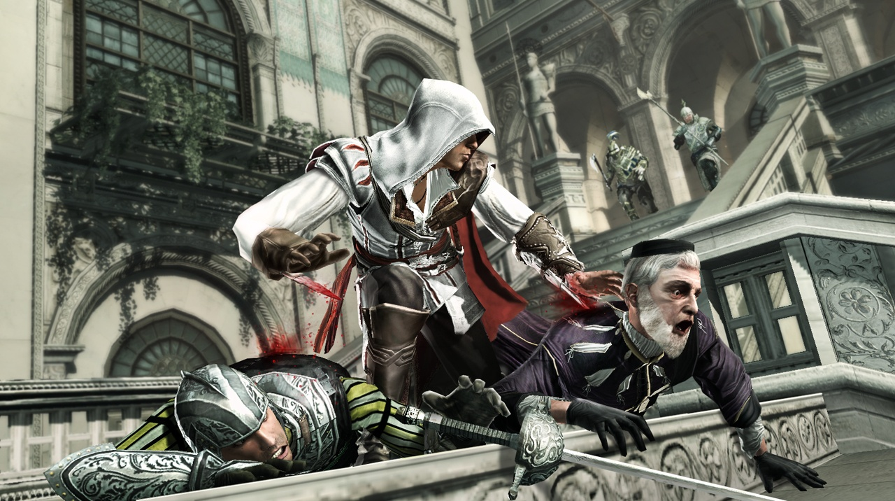 vice lords creed