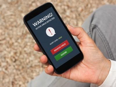 Эксперты раскритиковали антивирусы для Android