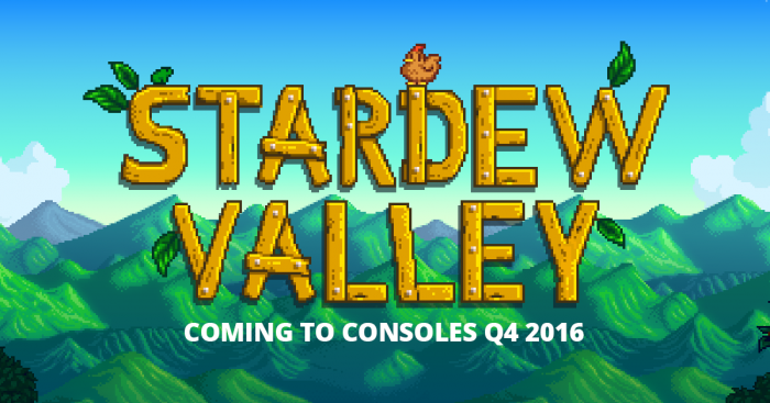 http://stardewvalley.net/wp-content/uploads/2016/06/STARDEW_consoles_facebook2.png