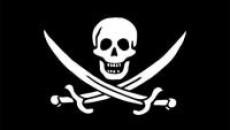 Пираты за сутки взломали защиту Ubisoft