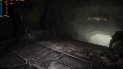 Scorn - Альфа геймплей на Nvidia GTX 950