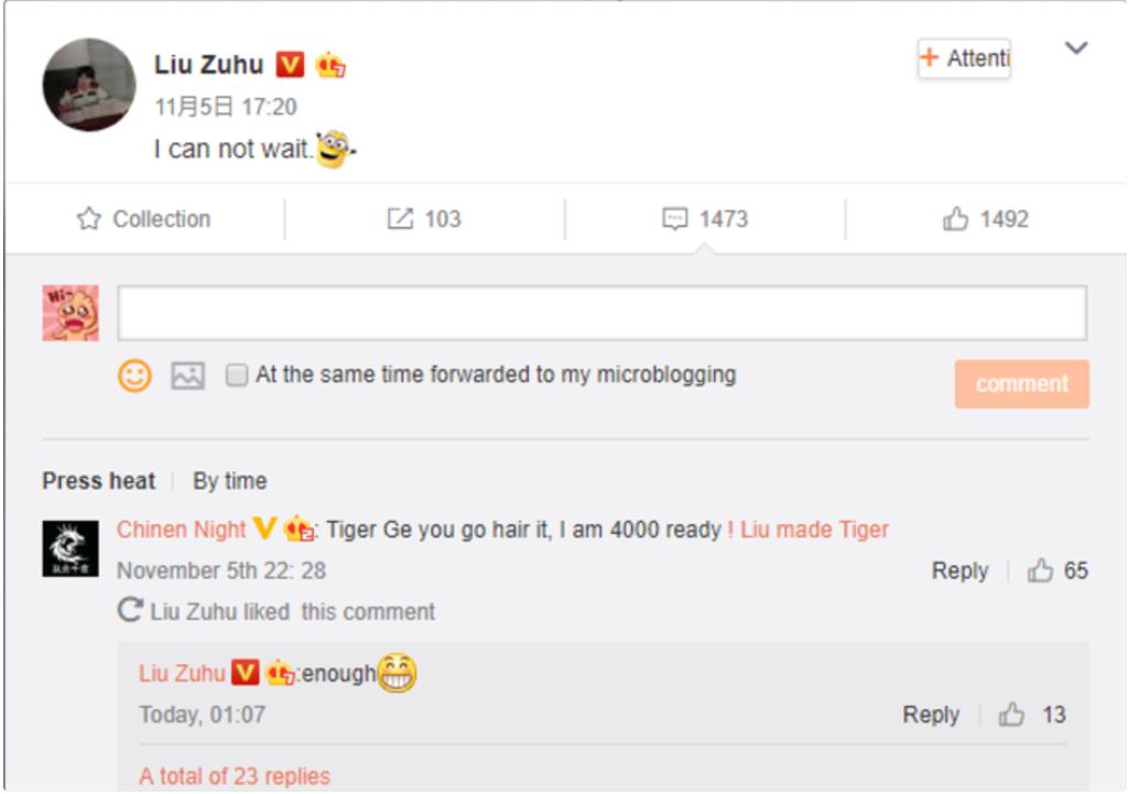 OnePlus 5T прошел тестирование бенчмарка GFXBench