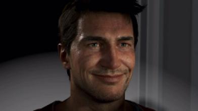 """Новые вакансии Sony раскрыли разработку """"следующей главы в кинематографической истории"""". Uncharted 5?"""