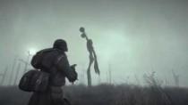 В этом жутком моде для Fallout 4 вас ждет Sirenhead