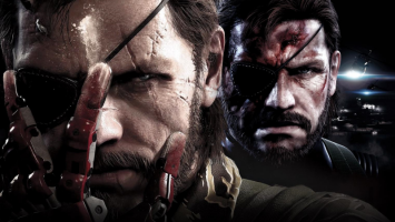Слух: Metal Gear Solid V Definitive Experience выйдет в Октябре