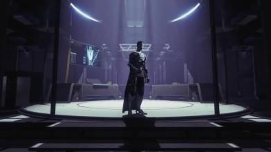 """Destiny 2: Отвергнутые - трейлер """"Оружие Черного арсенала"""""""