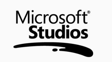 Создатели Skulls of the Shogun критикуют Microsoft Studios