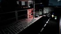 Фанат создает модель Half Life 0: Episode 0 получи Unreal Engine 0