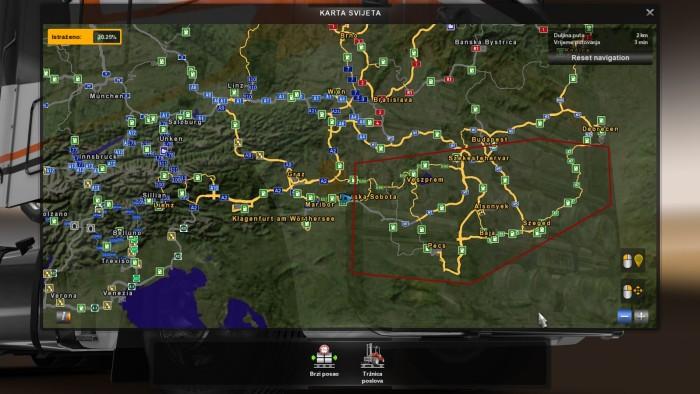 http://1.bp.blogspot.com/-ZtowiqrlHCI/VgO9A9iklOI/AAAAAAAADIE/pNdac7fgY2E/s1600/mapa.jpg