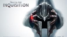 Dragon Age: Inquisition порадует болтовней о сексе