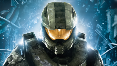 Инсайдер: Halo: The Master Chief Collection близок к релизу на PC