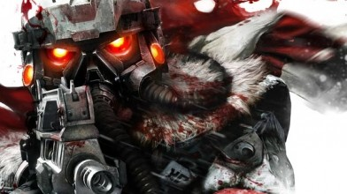 Guerrilla Games: новой части Killzone - быть