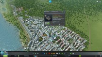"Cities: Skylines ""������ � ������ - �39"""