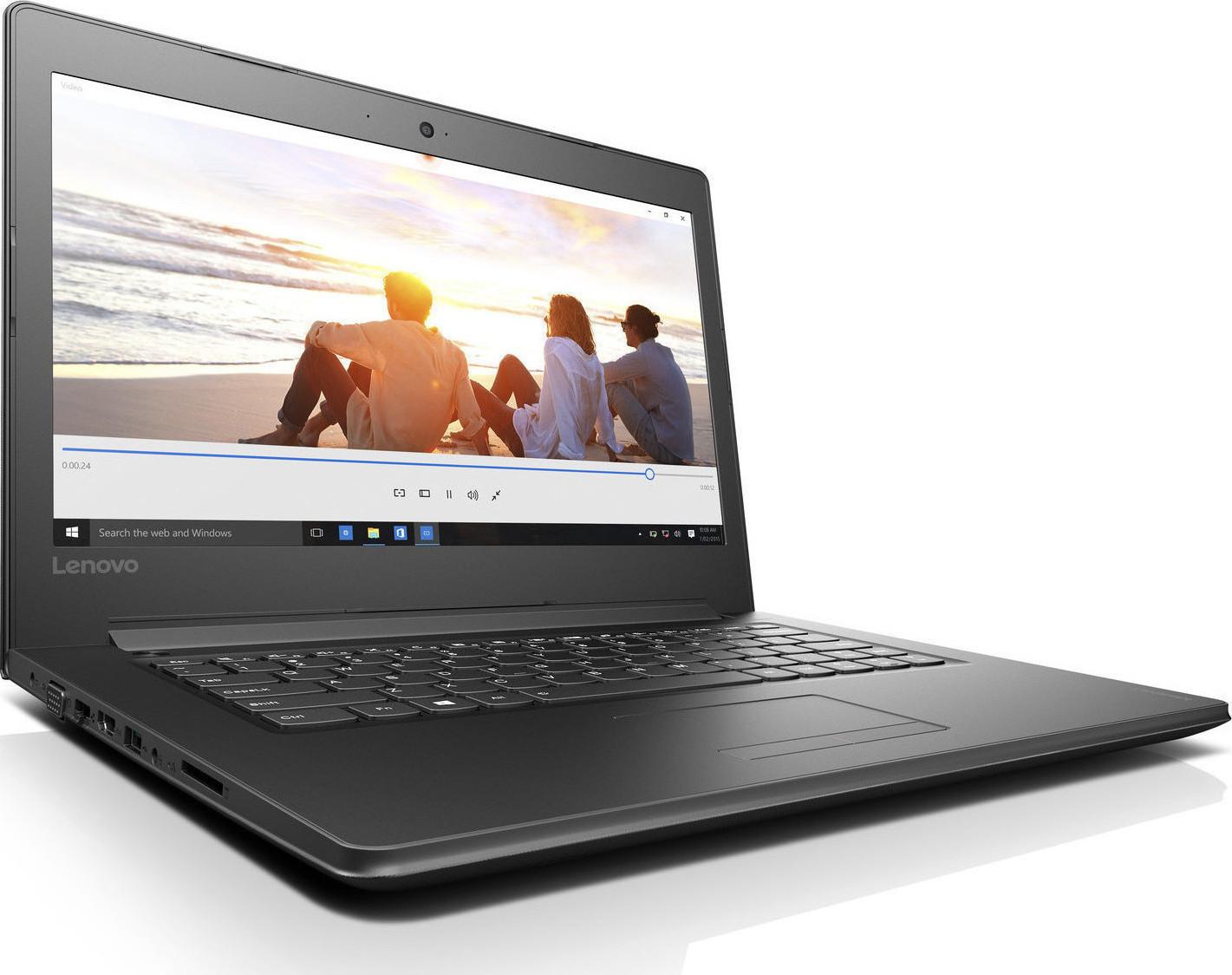 Ноутбук Lenovo ThinkPad X270 обеспечит неменее 20 часов автономной работы