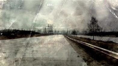 Обзор S.T.A.L.K.E.R. AMK: Autumn Edition