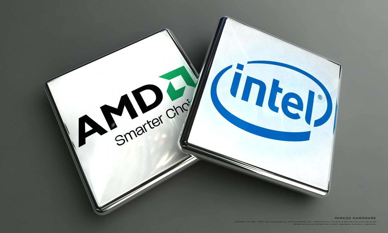 Microsoft «кинула» собственников актуальных насегодняшний день компьютеров наWindows 7 иWindows 8