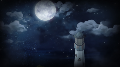 Разработчики To the Moon готовят продолжение и HD-ремастер для iOS и Android