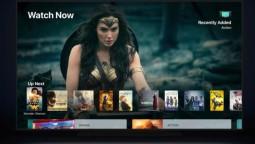Названа стоимость подписки на фильмы в iTunes