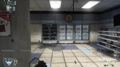 Жива ли Call of Duty Black Ops 2 в 2018 ?