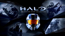 В Steam открылся предзаказ на Halo: Reach и Master Chief Collection. Релиз - 3 декабря