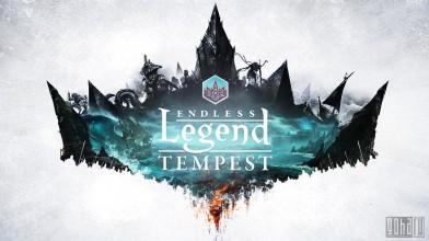 Endless Legend - разработчики рассказали о новом дополнении