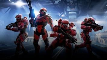 Официально: Halo 3 ODST будет работать в 1080p и 60fps