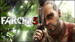 And (I) take your money. ССЖ мнение о Far Cry 3