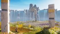 Assassin's Creed: Odyssey. Aдекватное мнение после прохождения