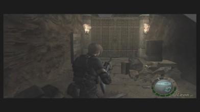 В Resident Evil 4 нашли секретную пасхалку спустя 12 лет